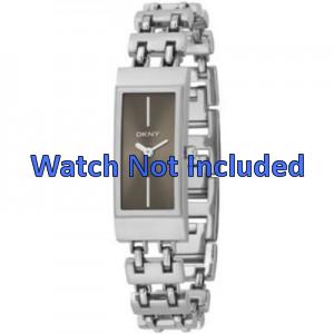 Cinturino orologio DKNY NY-3226