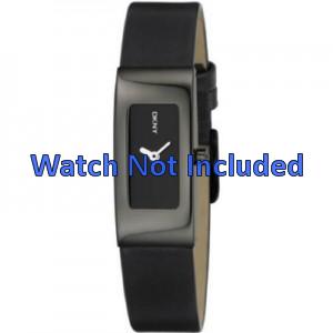 Cinturino orologio DKNY NY-3234