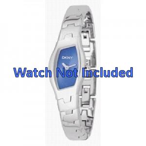 Cinturino orologio DKNY NY-3257