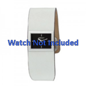 Cinturino orologio DKNY NY-3279