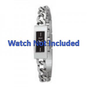 Cinturino orologio DKNY NY-3286