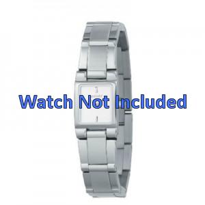 Cinturino orologio DKNY NY-3301