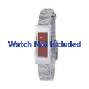 Cinturino orologio DKNY NY-3357
