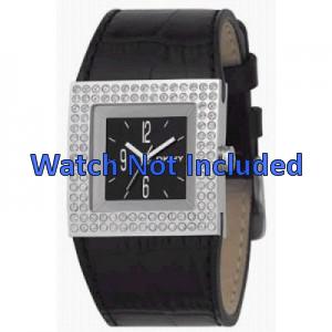 Cinturino orologio DKNY NY-3369