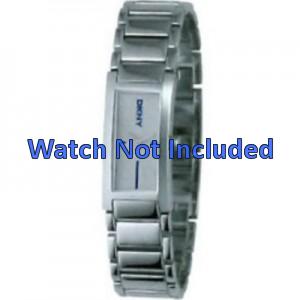 Cinturino orologio DKNY NY-3375