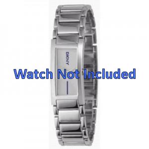 Cinturino orologio DKNY NY-3376