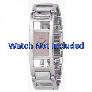 Cinturino orologio DKNY NY-3378