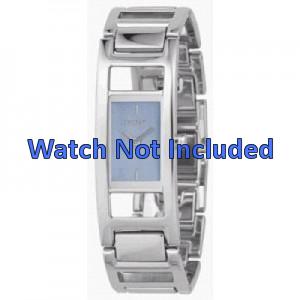 Cinturino orologio DKNY NY-3379