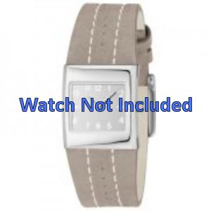 Cinturino orologio DKNY NY-3401