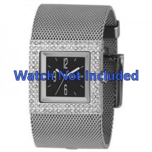 Cinturino orologio DKNY NY-3403