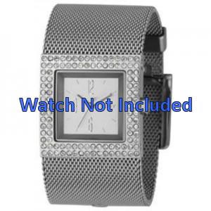 Cinturino orologio DKNY NY-3404