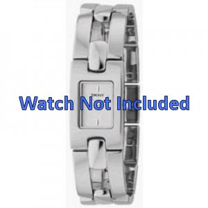 Cinturino orologio DKNY NY-3417