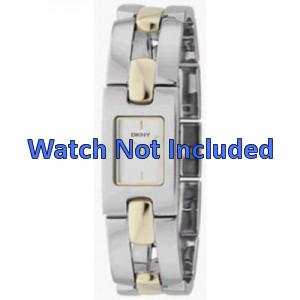 Cinturino orologio DKNY NY-3418