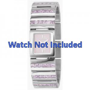 Cinturino orologio DKNY NY-3466