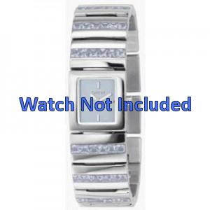 Cinturino orologio DKNY NY-3467