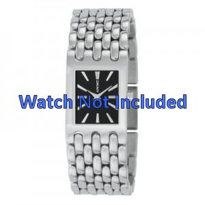 Cinturino orologio DKNY NY-3760