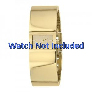 Cinturino orologio DKNY NY-3798