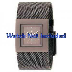 Cinturino orologio DKNY NY-3809