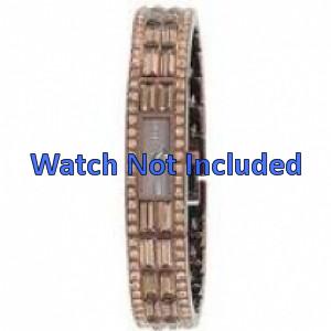 Cinturino orologio DKNY NY-3898
