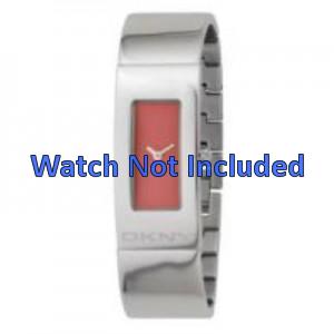 Cinturino orologio DKNY NY-4072