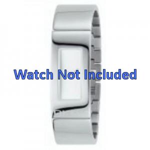 Cinturino orologio DKNY NY-4085