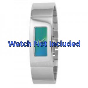 Cinturino orologio DKNY NY-4086