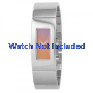 Cinturino orologio DKNY NY-4087