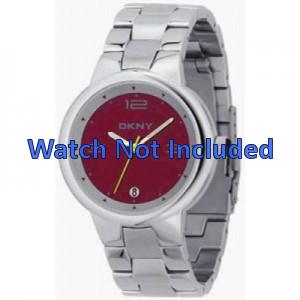 Cinturino orologio DKNY NY-5032