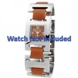 Cinturino orologio Michael Kors MK-3049