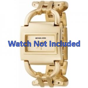 Cinturino orologio Michael Kors MK-3071