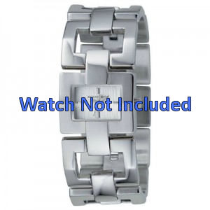 Cinturino orologio Michael Kors MK-3095