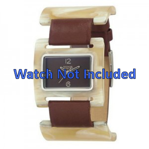 Cinturino orologio Michael Kors MK-4001