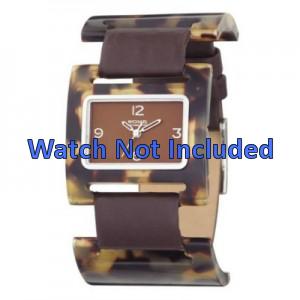 Cinturino orologio Michael Kors MK-4002