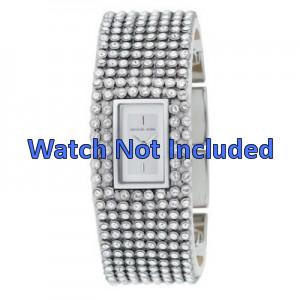 Cinturino orologio Michael Kors MK-4126
