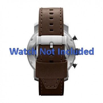 Cinturino orologio Fossil JR1390