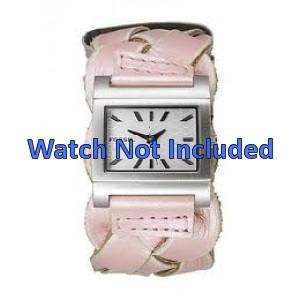 Cinturino orologio Fossil JR9056