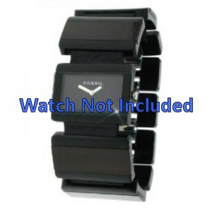 Cinturino orologio Fossil JR9402