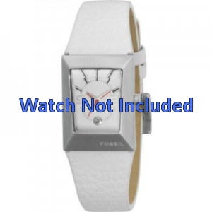 Cinturino orologio Fossil JR9406
