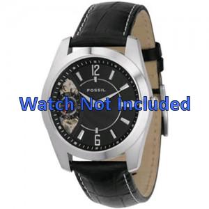 Cinturino orologio Fossil ME1002
