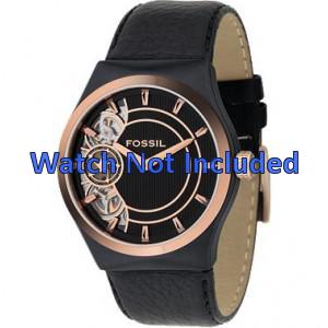 Cinturino orologio Fossil ME1037