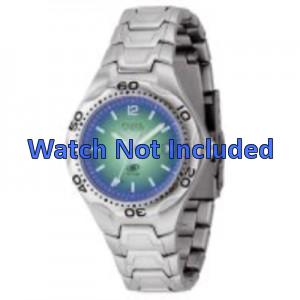 Cinturino orologio Fossil AM3475