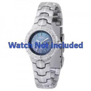 Cinturino orologio Fossil AM3755