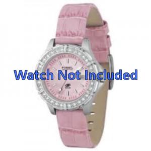 Cinturino orologio Fossil AM3794