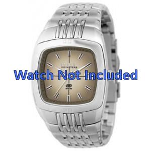 Cinturino orologio Fossil AM3872