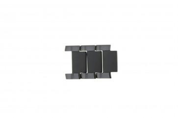 Armani Maglie del cinturino AR1451 - 24mm - (3 pezzi)