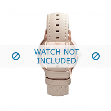 Cinturino orologio Armani AR-2466
