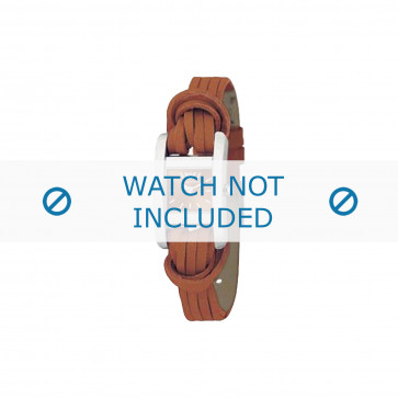 Cinturino orologio Armani AR-5519