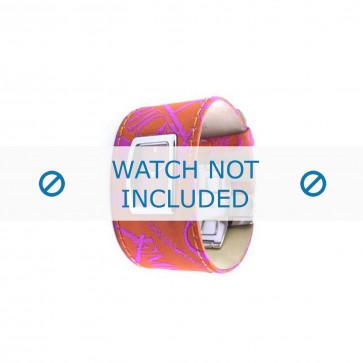 Cinturino orologio Armani AR-5548