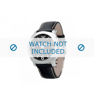 Cinturino orologio Armani AR-5801