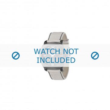 Cinturino orologio Armani AR-5810